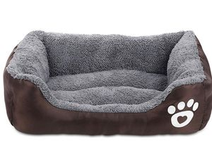 ONSN Deluxe Pet Bed for Sale in Margate, FL