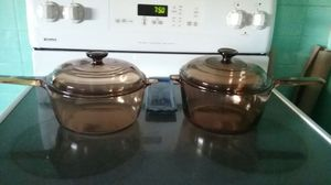 Cookware for Sale in Macomb, MI