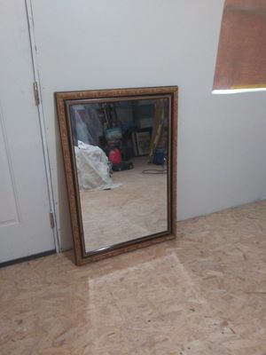 Wall Mirror for Sale in Largo, FL