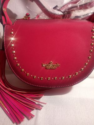 Kate Spade♠ for Sale in Pawtucket, RI
