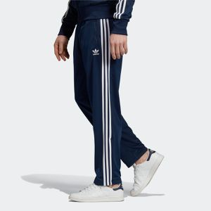 New adidas pant for Sale in Missoula, MT