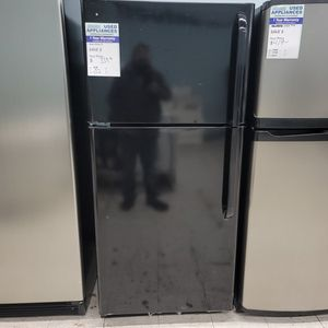 Outstanding Haier Refrigerator #32 for Sale in Arvada, CO