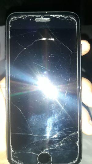 Iphone 7 unlocked for Sale in El Monte, CA