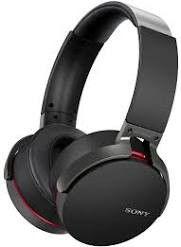 Sony XB950BT EXTRA BASS headphones for Sale in Orlando, FL