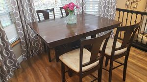 Kitchen Table Free for Sale in Federal Way, WA