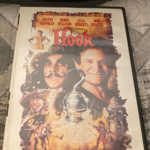 Hook (1991) for Sale in Milpitas, CA