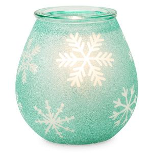 Snowflake Warmer for Sale in Fort Worth, TX