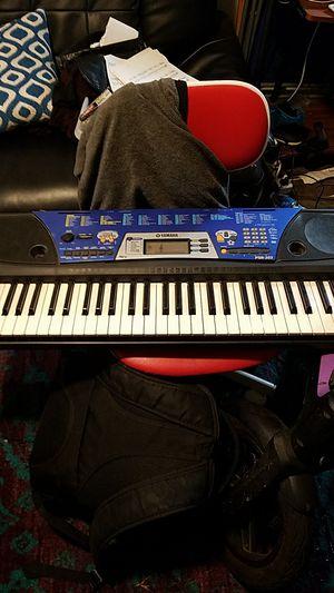 Keyboard for Sale in Hermosa Beach, CA