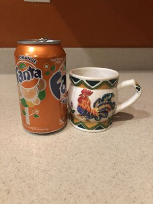 Adult tea set for 3 for Sale in Tolleson, AZ