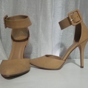 Shoes, Heels, Elegant, Wedding, Size 7 for Sale in Lake Stevens, WA