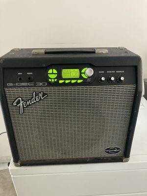 Fender Speaker Please read the Description for Sale in Montebello, CA