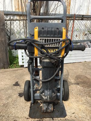 Dewalt for Sale in Dallas, TX