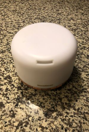 Oil Diffuser for Sale in Norton, MA