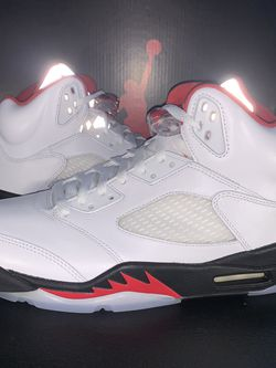 Jordan 5 for Sale in Port Hueneme,  CA