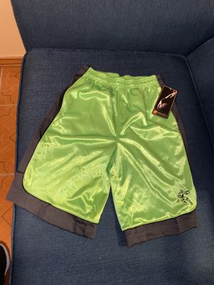 Shorts for boys size 2XL for Sale in Kissimmee, FL