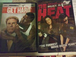 Brand new DVDs for Sale in Auburn, WA