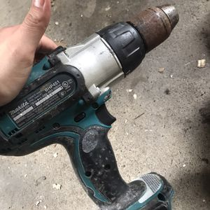 Drill for Sale in Anaheim, CA