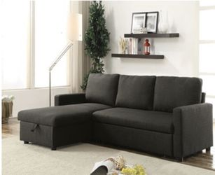 Sofa with Sleeper in Special offer in 45701 Highway 27 N Davenport Fl 33897 for Sale in Davenport,  FL