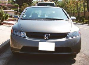 2006 Honda Civic for Sale in San Jose, CA