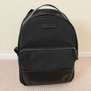 Emporio Armani Mens Backpack for Sale in Sloan, NV