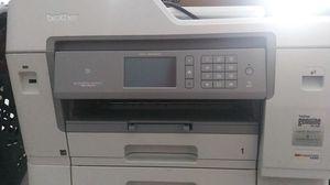 Copyer, printer, fax machine for Sale in Webberville, TX