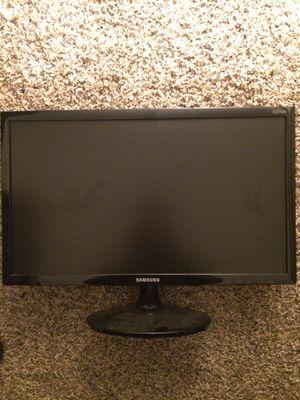"Samsung 21.5"" HD Monitor for Sale in San Diego, CA"