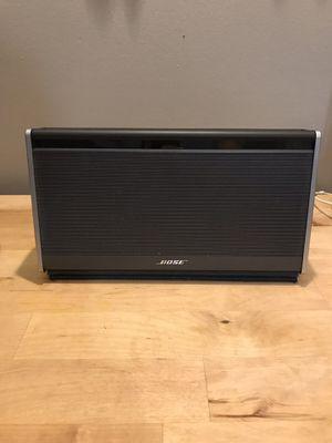 Bose Soundlink ll for Sale in Alexandria, VA