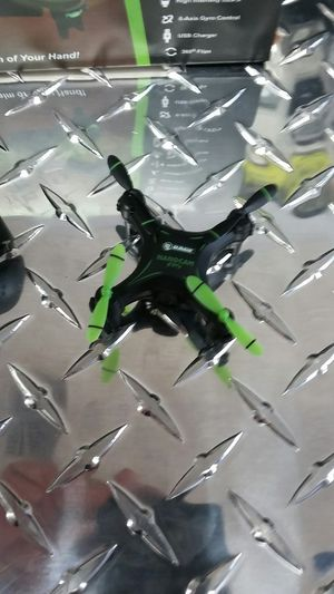 Mini drone with camera for Sale in Los Angeles, CA