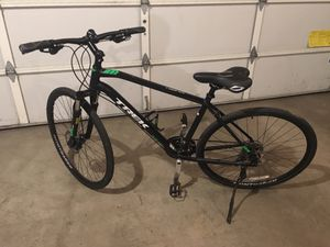 2019 Trek Dual Sport 2 Bike for Sale in Brooklyn Center, MN
