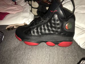 Jordan retro 13 for Sale in Baltimore, MD