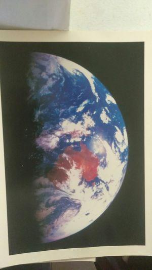 The planetario society. Each. for Sale in Montebello, CA
