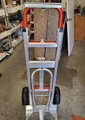 Hand truck for Sale in Plantation, FL