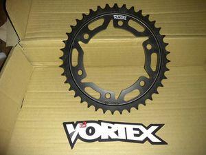 New vortex rear sprocket for Sale in Nashville, TN