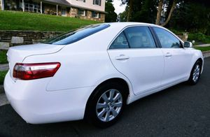 20O8 Toyota Camry price$800 7 for Sale in New York, NY