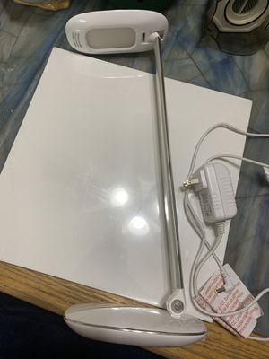 Light Lamp for Sale in Pomona, CA