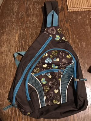 Back pack for Sale in Orondo, WA