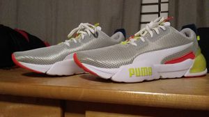 Puma's for Sale in Midland, TX