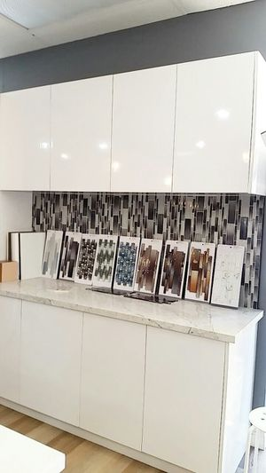 Complete kitchen and bath remodel for Sale in Mission Viejo, CA