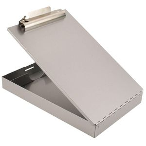 Aluminum Storage Clipboard for Sale in Sweetwater, TX