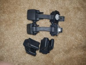 Jeep parts for Sale in Hollywood, FL