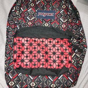 Jansport Backpack for Sale in Elk Grove, CA