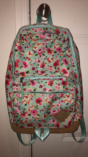 Girls backpack for Sale in Raleigh, NC