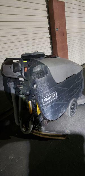 "Floor scrubber advance 28"" for Sale in Las Vegas, NV"