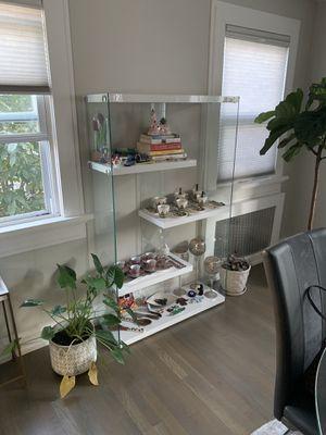 Divorce sale for Sale in Passaic, NJ