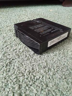 Genuine Mercedes Benz 6 Disc Magazine (W140,W163,W203) for Sale in Media, PA
