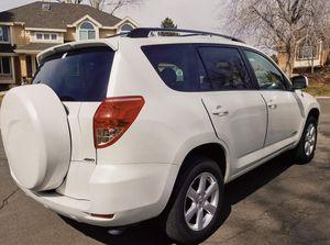 TOYOTA RAV4 SUV 166 HP for Sale in Las Vegas, NV