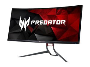 Acer Predator X34 Monitor for Sale in Tampa, FL