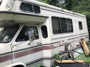 RV Winnebago for Sale in Chicago, IL