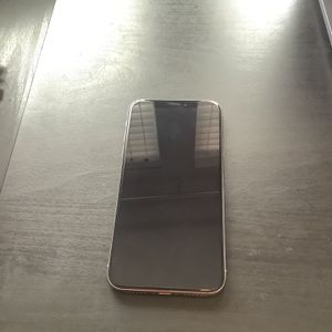 iPhone X 64gb for Sale in Austin, TX