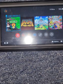 Nintendo Switch Lite Bundle for Sale in Vancouver,  WA
